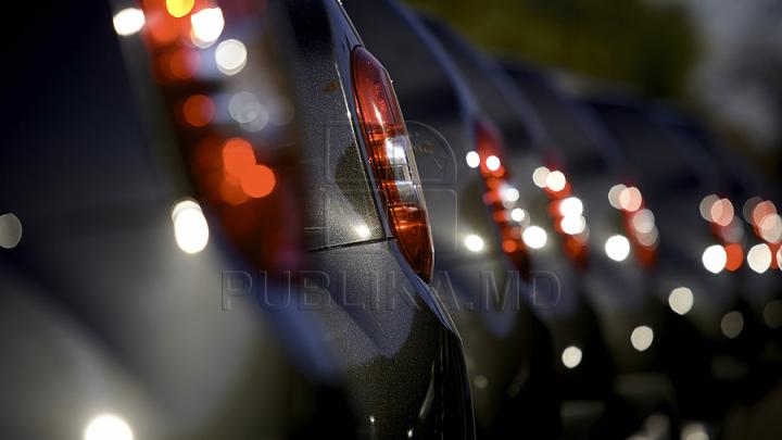 Mărcile auto care s-au vândut cel mai bine în funcție de țară. Ce maşini şi-au cumpărat moldovenii