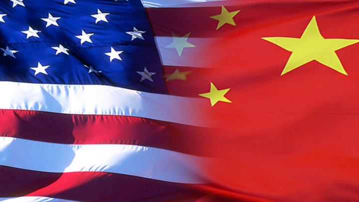 China cere Statelor Unite să nu lege dosarul nuclear nord-coreean de discuțiile privind comerțul între cele două puteri.