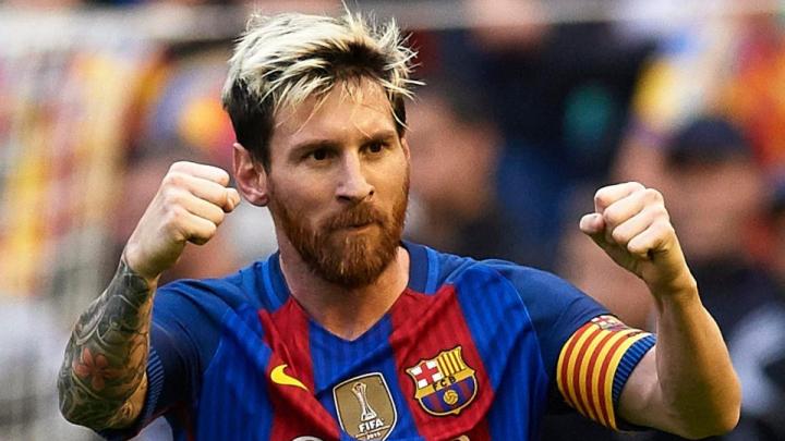 Messi a scăpat de închisoare. Pedeapsa a fost comutată într-o amendă de peste 250.000 de euro