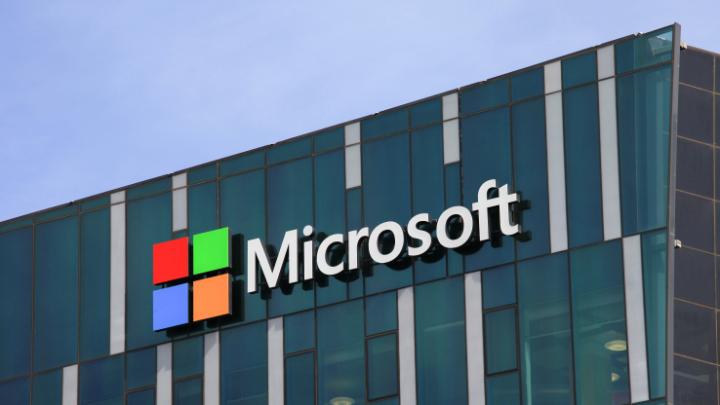 Microsoft, pe cale să facă a doua cea mai mare achiziție din istoria sa, de 16 miliarde dolari