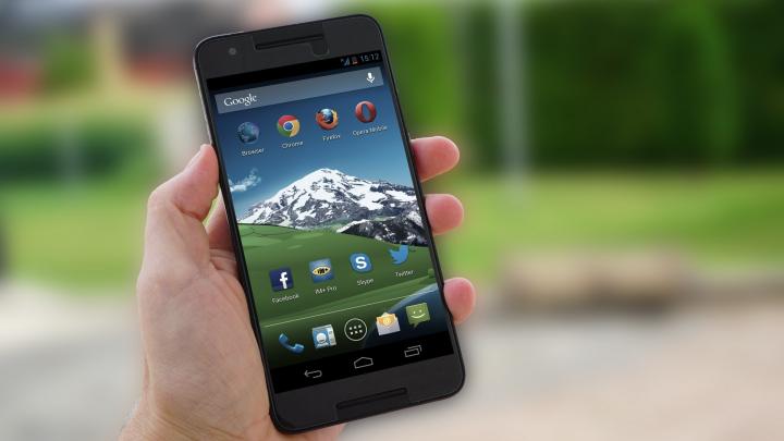 Google îşi modifică aplicația de căutări online pe telefoanele mobile