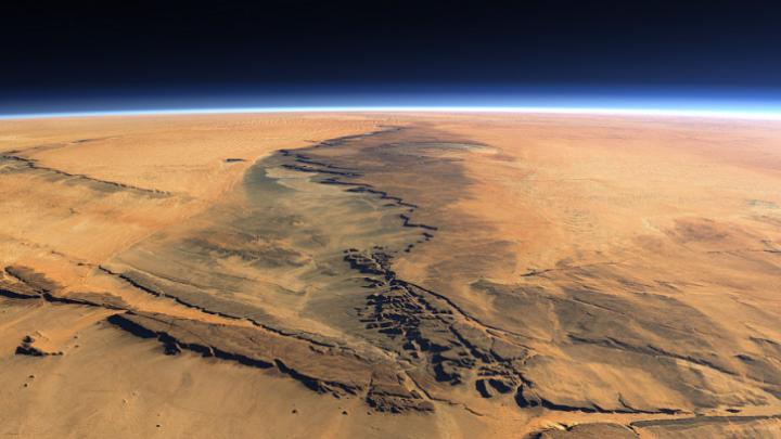 Veste proastă pentru cercetători. Șansele descoperirii vieții pe Marte sunt tot mai mici