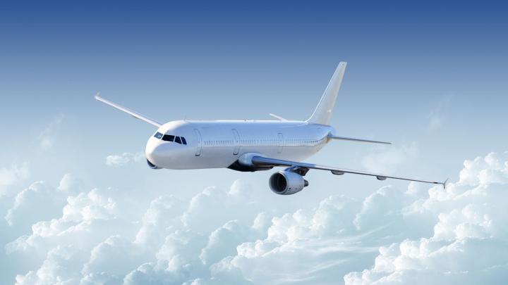 O turistă a fost omorâtă de un avion care tocmai decolase (VIDEO)