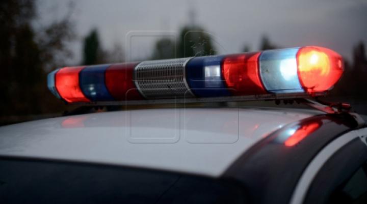 DESCOPERIRE ŞOCANTĂ! Ce au găsit poliţiştii în casa unui medic veterinar