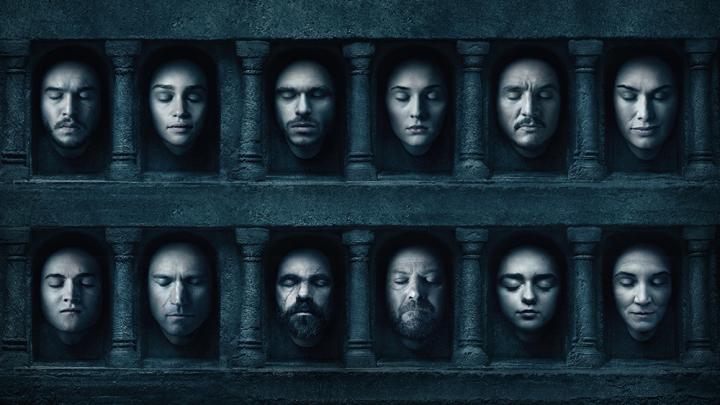 """Veşti bune pentru fanii """"Game of Thrones"""". Când va apărea noul sezon"""