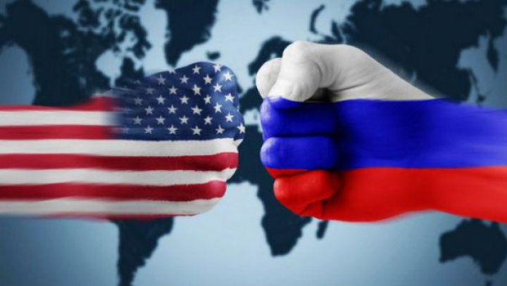 Răbdarea Rusiei e pe terminate. SUA trebuie urgent să rezolve situația creată