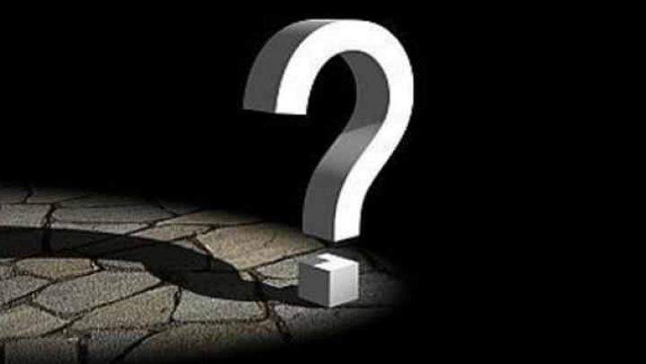 Test: Răspunde la următoarea întrebare fără a te gândi... Vei fi surprinsă de rezultate