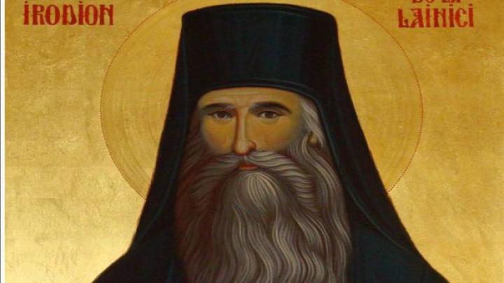 Sărbătoare importantă în calendarul ortodox. Ce sfânt este pomenit astăzi