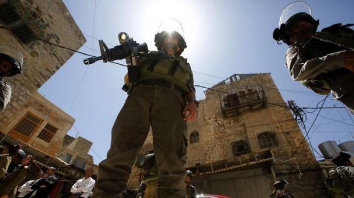 Atacuri în Egipt. 26 de soldați au fost uciși în urma atentatelor în Peninsula Sinai