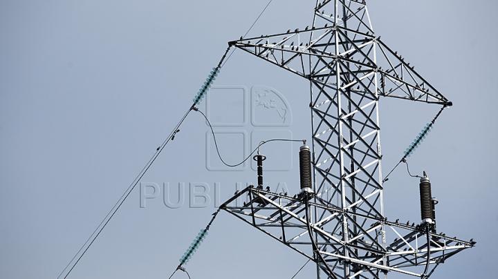 ANRE va beneficia de un nou proiect în domeniul energiei electrice