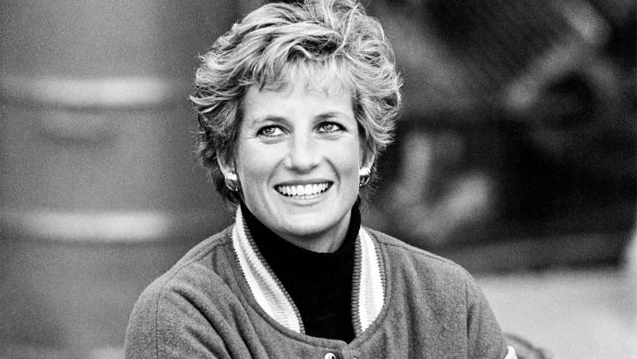 Confesiunile prințesei Diana, despre relația cu bodyguardul ei: S-a aflat, a fost dat afară şi apoi a fost omorât