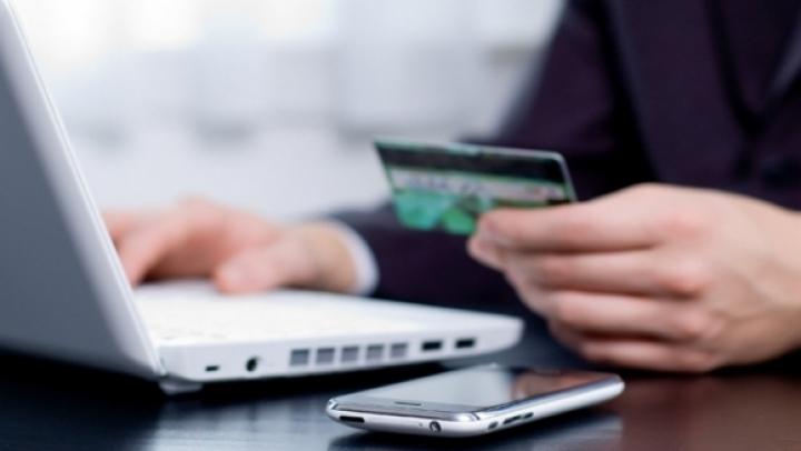 Țara unde taxele se plătesc doar online, iar acolo Fiscul este unul dintre cele mai eficiente din lume