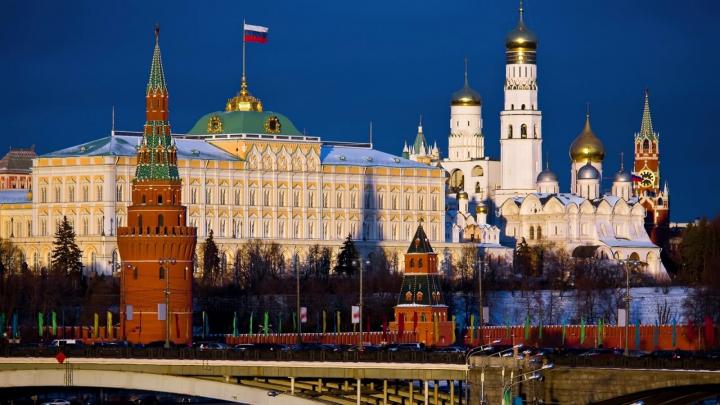 """Kremlinul are un nou """"DUŞMAN""""! """"Îi tranformă pe tineri în zombie, în scopul de a-i manipula"""""""