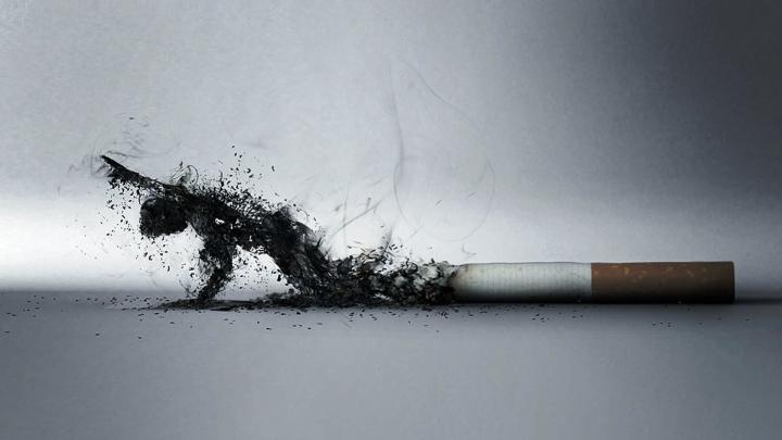 Eşti fumător? Dacă fumezi aceste țigări, ai mai multe șanse să te îmbolnăvești de CANCER