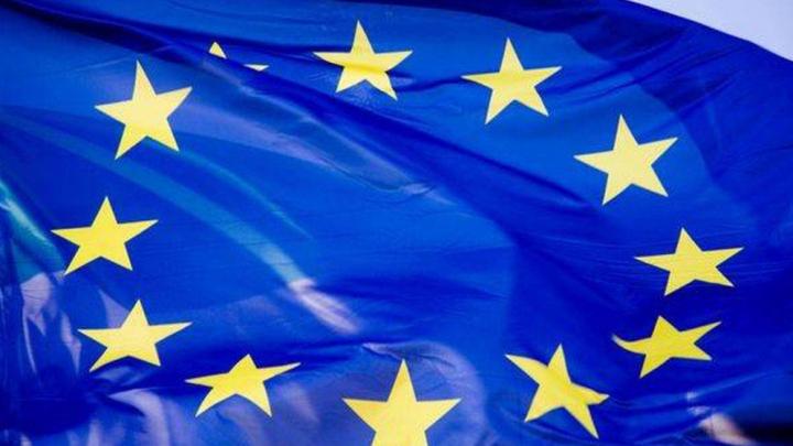Președintele PE: Europa trebuie să se teamă de înmulțirea micilor patrii