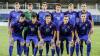 Echipa naţională de tineret U-21 va juca joi cu cea a Croaţiei