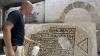 Descoperire UIMITOARE în Ierusalim. Relicva descoperită de arheologi datează de acum 1.500 de ani (FOTO)