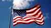 Starea de alertă teroristă în Statele Unite ale Americii, prelungită pentru încă un an
