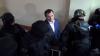 Vlad Filat s-a plâns la CEDO pentru că i-ar fi fost prejudiciată imaginea publică