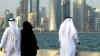 Qatarul a reluat legăturile diplomatice cu Iranul
