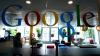 SCANDAL URIAŞ! Compania Google este acuzată de sexism