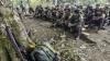 Zi istorică pentru columbieni! Războiul civil din țara lor, care a durat peste 50 de ani, este oficial încheiat