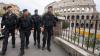 După Rusia şi Spania, jihadiştii din Statul Islamic ameninţă Italia