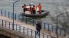 ACCIDENT TRAGIC în Rusia! 18 persoane AU MURIT, iar opt sunt în stare gravă la spital după ce un autobuz A CĂZUT în Marea Neagră
