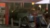 Franţa: Un drogat a intrat cu maşina în mulţime. Un copil a murit, iar alţi 12 oameni au fost răniţi