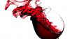 Avantajele consumului moderat de vin roşu