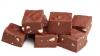 Jaf inedit în Germania. Un camion încărcat cu 20 de tone de ciocolată a fost jefuit