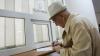 VESTE BUNĂ! Moldovenii care muncesc legal în Turcia vor putea beneficia de pensii