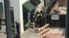 TEROARE la un restaurant: O persoană împușcată și câteva au fost luate ostatice de către un angajat