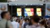 Pregătiri pentru Ziua Limbii Române. VEZI programul dedicat sărbătorii limbii materne