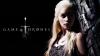 SCENE INCREDIBILE din culisele Game of Thrones. Cum a fost filmat cel mai recent episod (VIDEO)