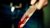 CRIMĂ ODIOASĂ la Cantemir. Doi soţi au fost ucişi cu sânge rece de către fiul lor adoptiv
