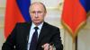 Putin susţine că se va gândi dacă să candideze pentru un nou mandat de șase ani