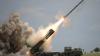 Ucraina sugerează că Rusia a transferat Coreei de Nord motoare pentru rachete