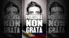 """Într-o singură lună, cinci diplomați ruși au fost declarați """"persona non grata"""" în Republica Moldova"""
