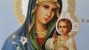 Tradiții și obiceiuri de SFÂNTA MARIA. Ce nu este bine să faci pe 15 august