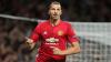 Zlatan Ibrahimovic revine la Manchester United. Ce număr va avea atacandul pe tricou