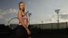 Şarapova, revine cu o nouă victorie. Rusoaica s-a calificat în optimi la turneul WTA de la Stanford