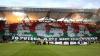 Legia Varşovia este favorita dublei manşe din play-off-ul Ligii Europei cu Sheriff Tiraspol