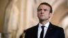 SUMĂ FABULOASĂ! Cât a cheltuit preşedintele Franţei pentru makeup