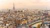 STUDIU: Accentul francez a fost desemnat cel mai sexy accent din lume