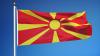 Macedonia speră să ajungă la un compromis cu Grecia legată de nume până la summitul NATO din iulie