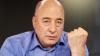 Constantin Cheianu de la Jurnal TV A INSULTAT zecile de mii de moldoveni, numindu-i VITE şi CÂINI