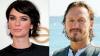 Detalii din spatele serialului Game of Thrones: Actorii Lena Headey și Jerome Flynn sunt duşmani în viaţa reală
