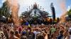Tomorrowland: Un DJ l-a dat afară de pe scenă pe premierul Belgiei. Ce l-a scos din minți