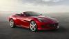 Ferrari va prezenta la Salonul Auto de la Frankfurt cel mai accesibil automobil din gama cabrio